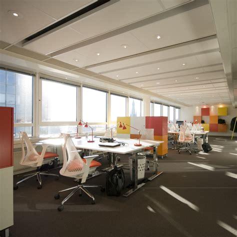 office design inspiration 15 modern office design ideas