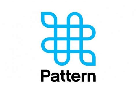 Pattern Energy Group Riverstone | pattern energy group inc 171 logos brands directory
