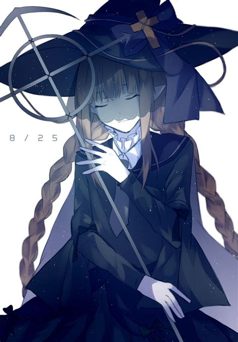 Anime Witch by Best 25 Anime Witch Ideas On
