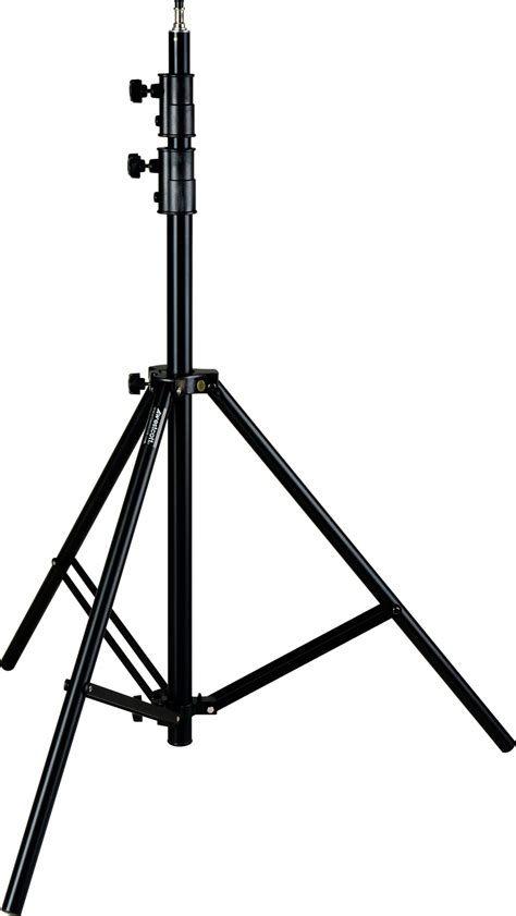 Westcott 9910 10 Heavy Duty Light Stand