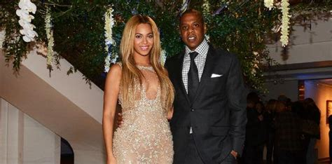 jay z last name jay z takes beyonces last name he is now shawn knowles