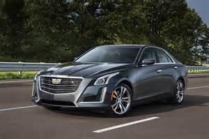 2015 Cts Cadillac 2015 Cadillac Cts Egmcartech