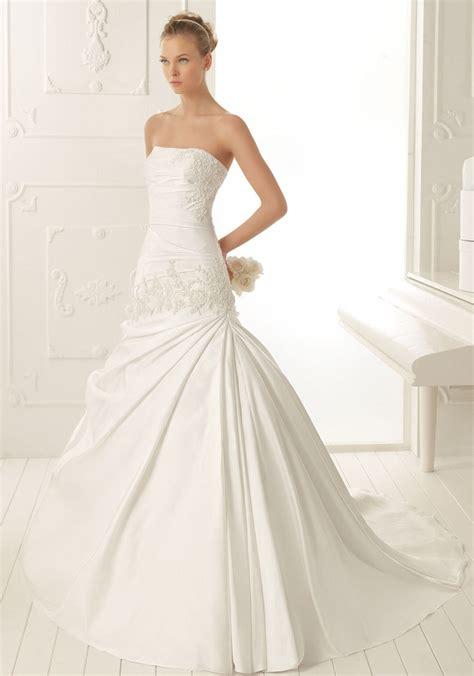 Bezahlbare Brautkleider by 33 Besten Hochzeit Kleid Bilder Auf