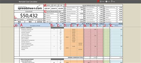 What is the Repair Cost Calculator? Images   Frompo
