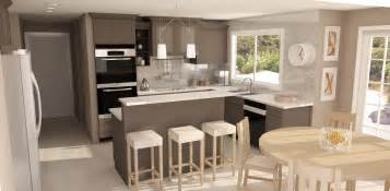 New Designs For Kitchens 2016 Kitchen Design Trends Granite Transformations Blog