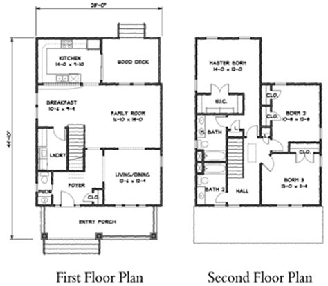 2100 2400 sq ft norfolk redevelopment and housing inspiring 2100 sq ft house plans photos best inspiration