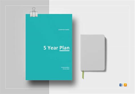 sample project plan templates   ms