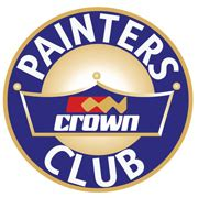 crown permacote homepage featured items archives crown paints kenya plc
