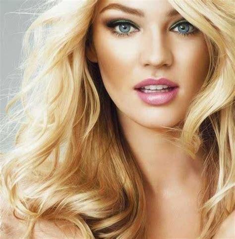 hairstyles blonde long blonde long hairstyles long hairstyles 2015 long