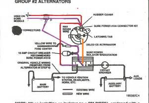 isolator wiring diagram efcaviation