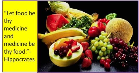 let food be your medicine cookbook how to prevent or disease books nutrition quotes for a reason healthylife werindia