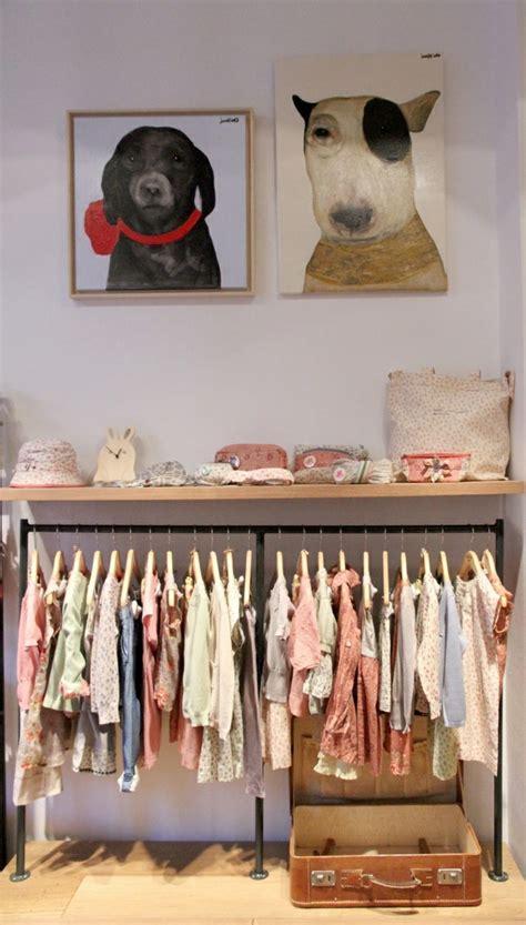 conforama chambre d enfant chambre d enfant conforama gallery of crations rangement