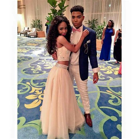 prom color ideas image result for prom couples couples and poses