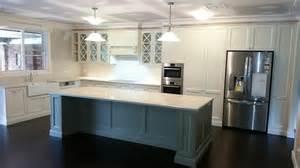 kitchen cabinet makers sydney 100 kitchen cabinet maker sydney cabinet makers and designers award of kitchens home