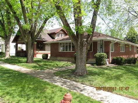 houses for sale carroll iowa carroll iowa reo homes foreclosures in carroll iowa search for reo properties and