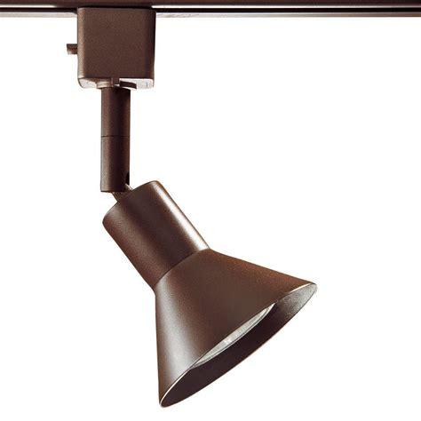 lithonia lighting pepper mill 3 light oil rubbed bronze lithonia lighting pepper mill light oil rubbed bronze