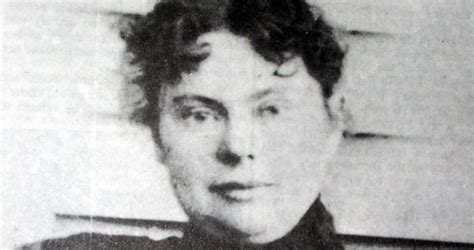 She Sheds Book by Victims Of Shocking Murder Found In Lizzie Borden S House