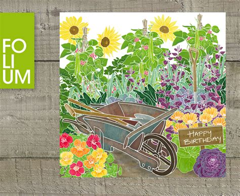 Gardening Happy Birthday Images Welcome To Jekka S Herb Farm Specialising In Organic