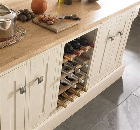 Kitchen Island Top Ideas conquira ltd kitchens kitchen accessories