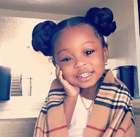 10 fun summer hairstyles for girls parenting 2309 best beautiful black babies images on pinterest