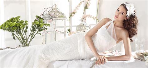 imagenes de novias rockeras como hacer una trenza cascada facil