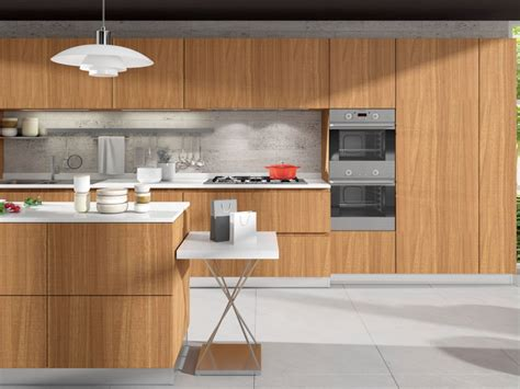cheap kitchen cabinets toronto kitchen cabinets rta canada mf cabinets