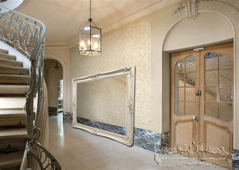mirror in mirror frame extra large bathroom mirrors large bellagio large cream ornate mirror from ornamental mirrors