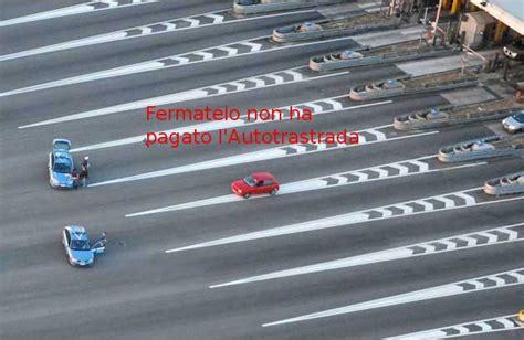 polizia stradale bagno di romagna polizia stradale piccole e medie imprese autotrasporto