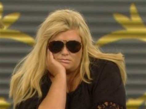 Gemma Collins Memes - can this year stop going fast general chat