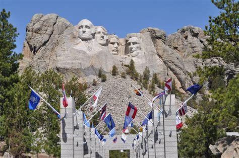 cabela s rapid city south dakota mount rushmore national memorial rapid city sd our