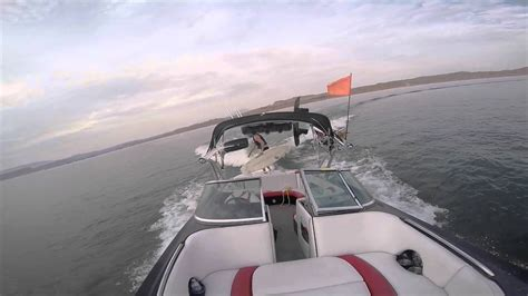 stupid ghost riding the boat fail youtube - Boat Driving Fails