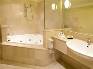 Corner Bath And Shower Ultimate Guide To Bathroom Corner Bath Ideas For Your
