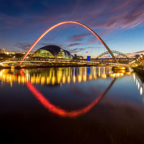 cheap haircuts newcastle upon tyne the 30 best hotels in newcastle upon tyne tyne and wear