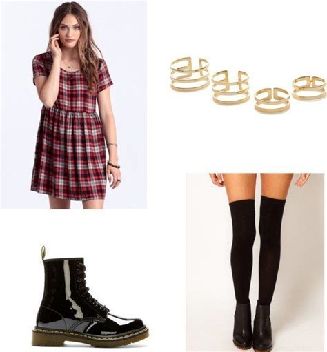 comfortable school outfits 11 easy and comfortable back to school outfits thigh