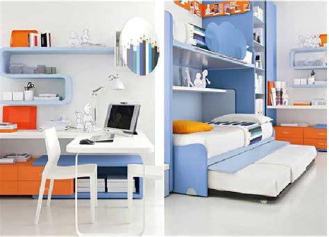 desain dinding kamar koran desain kamar tidur anak esan pedia