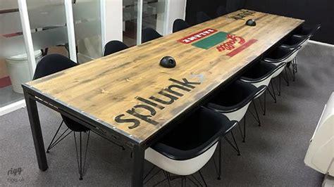 Splunk Table by Splunk Table