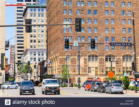 hotels downtown kansas city near power light hotel in power and lights kansas city decoratingspecial com