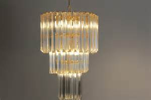 Murano Chandelier For Sale Italian Murano Glass Chandelier By Paolo Venini For Venini