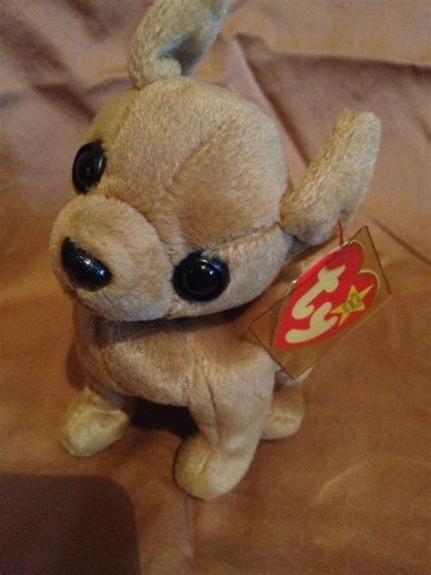 most wanted ty beanie babies pinterest the world s catalog of ideas