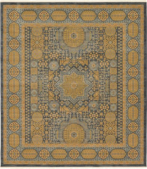 Modern Style Rugs with Floor Rug Palace Carpets Modern Style Rugs New Carpet Ebay