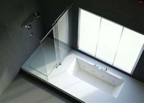 mobile bagno rimini arredo bagno rimini idea creativa della casa e dell