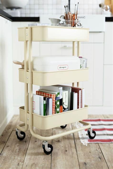 ikea raskog utility cart pinterest the world s catalog of ideas