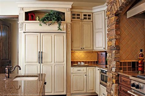 custom cabinets sc custom kitchen cabinetry sc chw cabinetry