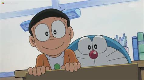 Termurah Bantal Nobita Atau Shizuka Doraemon duper peminat doraemon watak watak yang muncul di komik doraemon