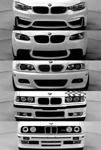 bmw 3 series evolution want more visit http