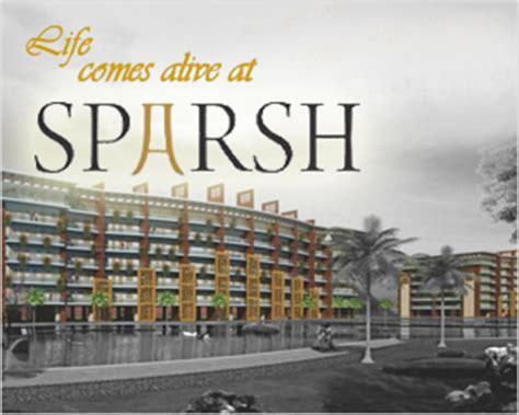 flats  haridwar flats  dehradun flats  rishikeshdehradunrishikesh flats  ghaziabad