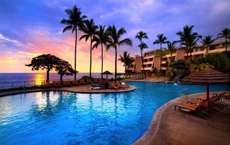 Hawaii Trek 2015 « Roddenberry Adventures