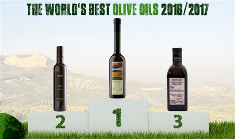 best olive in the world world s best olive oils 2016 2017 the olive