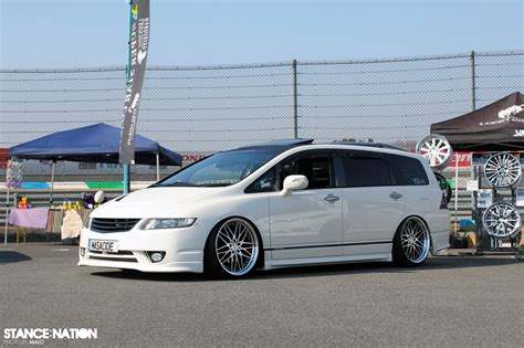 honda ef coilovers ef on function form coilovers front end not low honda