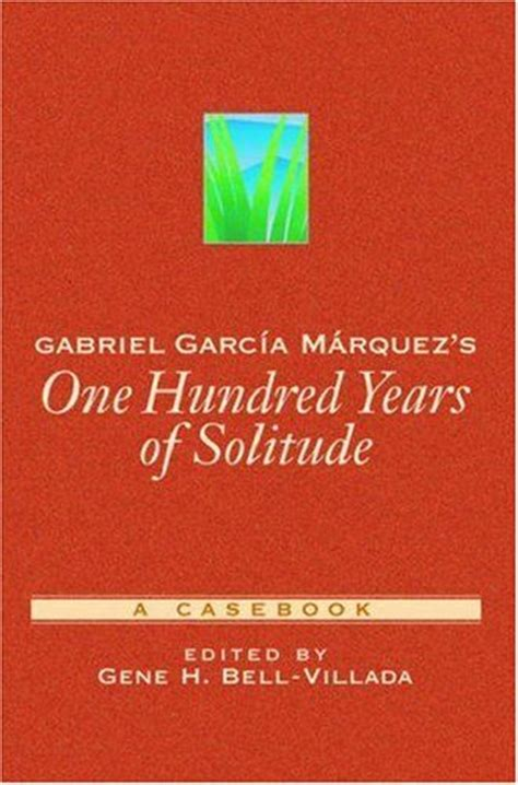 libro one hundred years of download read quot one hundred years of solitude quot by marquez